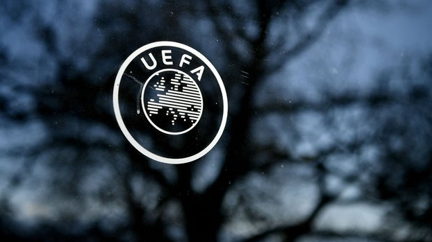 UEFA'dan Real Madrid, Barcelona ve Juventus kararı!