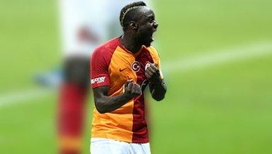 Transfer haberi: Galatasaray'ın Kenan Karaman ısrarı!