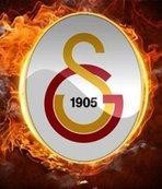 G.Saray'ın transferini resmen açıkladı! 3+1 yıllık sözleşme