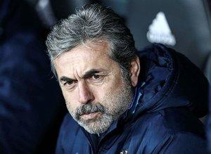 Fenerbahçe'de 11 isim gelecek sezon yok!
