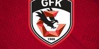 Gazişehir Gaziantep'te transfer çalışmaları