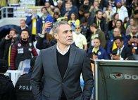 Fenerbahçe'de şov başlıyor! 6 isim açıklanacak...