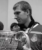 Rusya'yı sarsan ölüm! Genç futbolcu hayatını kaybetti