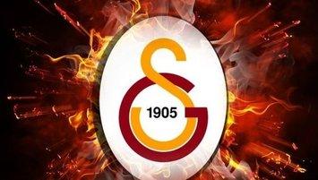 Galatasaray'a Meksika'dan sol bek! Görüşmeler başladı