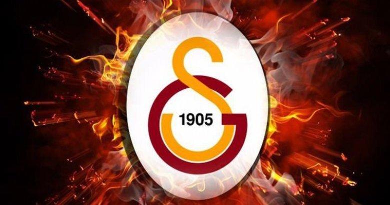 Galatasaray taraftarından Fenerbahçe'nin paylaşımına sert tepki!
