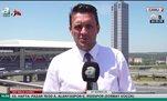 Türk Telekom Stadı'ndan son gelişmeler