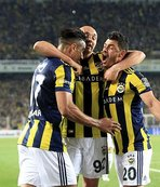 Fenerbahçe Altınordu'yla hazırlık maçı yapacak