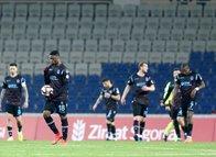 Trabzonspor'da maliyet tablosu değişti ama puan tablosu değişmedi