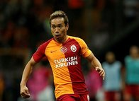 Galatasaray Ritsu Doan'ın peşinde!