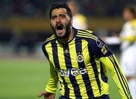 Negredo, Güiza ve Jose Rodrigues... İspanyol futbolcular Türkiye'de neden etkili olamıyor?
