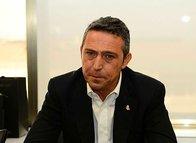 Fenerbahçe 10 milyon Euro'yu çöpe attı!