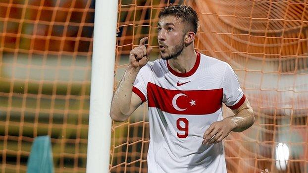 Galatasaray'ın Halil Dervişoğlu teklifi ortaya çıktı!