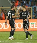 Gökhan ve Caner'in Fenerbahçe kararı belli oldu!