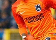 Beşiktaş Başakşehir'in yıldızına talip oldu