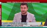 """Uğur Karakullukçu: """"Galatasaray kimsenin oyuncağı değil"""""""
