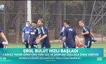 Fenerbahçe'ye Erol Bulut damgası! İki yönüyle...