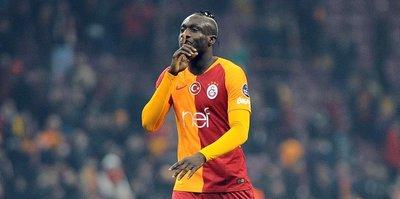 Galatasaray'da Diagne yerine Burak Yılmaz olsaydı...