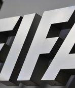 FIFA tehlikesi
