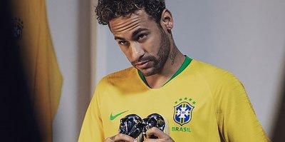 Neymar transferinde son dakika! Resmi açıklama geldi...