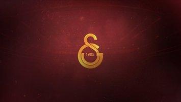 Galatasaray'da eski başkan Ali Uras'ı anıldı