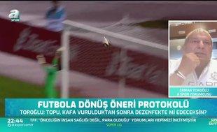 Aboubakar Beşiktaş'a dönecek mi?