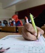 AÖF sınav giriş belgesi nasıl alınır? 2019 AÖF sınavı ne zaman?