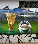 Rusya - Suudi Arabistan maçı ne zaman saat kaçta hangi kanalda?