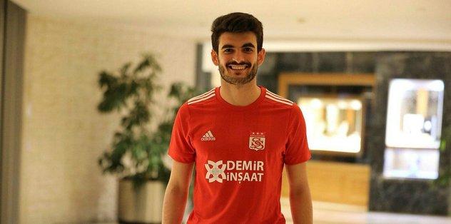 Fatih Aksoy Beşiktaş'ı yıkan isim oldu!