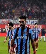 Trabzonspor kulüp doktoru açıkladı