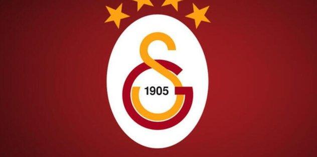 Son dakika: Galatasaray Maicon transferini KAP'a bildirdi
