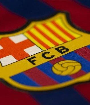 Barcelona earn €840M to top Money League
