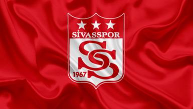 Sivasspor'a bate çıktı