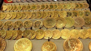 Altın fiyatları son dakika! 29 Mart 2021 Gram altın, çeyrek altın, yarım altın ve tam altın ne kadar?