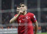 Cengiz Ünder'de sıcak saatler yaşanıyor! Görüşmede Galatasaray detayı