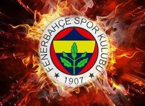 Fenerbahçe teknik direktörü kim olacak? Gizli plan sızdı!