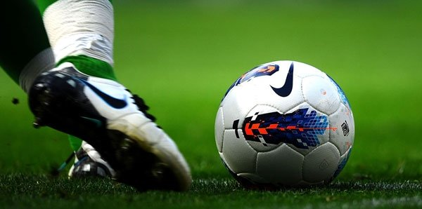 Dış sahada en çok gol atan futbolcular