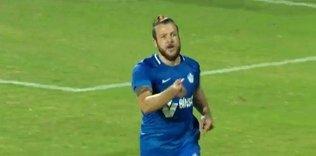 ankara demispor 0 2 tuzlaspor mac sonucu 1595625853443 - 3. Lig'de final heyecanı A Spor'da yaşanacak!