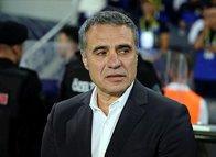 Fenerbahçe - Denizlispor | İlk 11'ler Ersun Yanal'dan büyük sürpriz!
