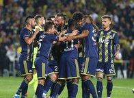 Fenerbahçe liderlik için sahada! Maç öncesi sevindiren gelişme