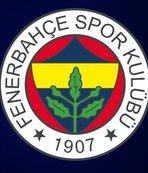 Fenerbahçe'nin transferini duyurdu! 2 stoper birden
