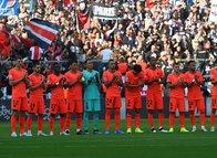 Paris Saint-Germain'in Galatasaray kadrosu belli oldu!