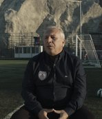 """""""Athletic Bilbao yapıyorsa biz de yaparız"""""""