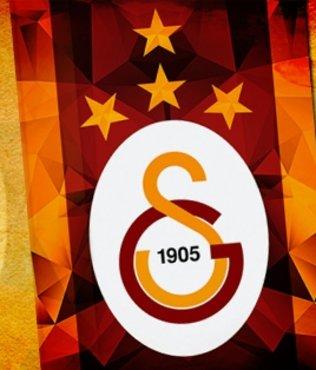 Galatasaray'dan 6. yerli transferi! 10 numaraya 20'lik maestro
