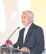 G.Saray Divan Kurulu üyesinden flaş talep