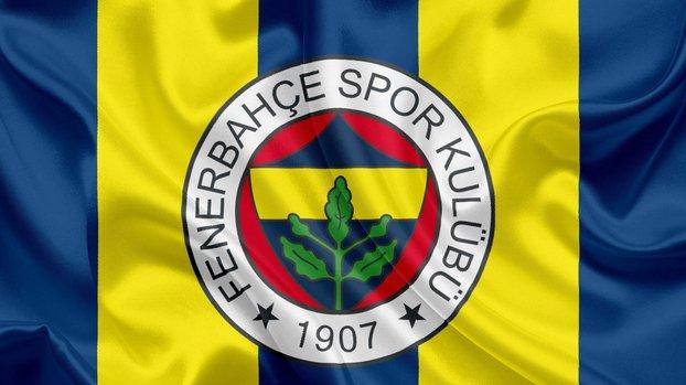Son dakika FB haberleri | Ozan Zeybek Fenerbahçe'nin iki golcüyle anlaştığını duyurdu! #