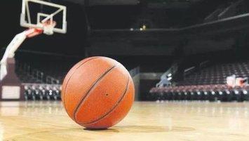 Basketbol Süper Ligi'nde 2021 yeni sezon yarın başlıyor