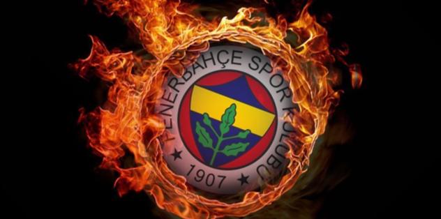 Fenerbahçe'den yüzyılın operasyonu! Şampiyonluğu getirecek 5 transfer - Futbol -
