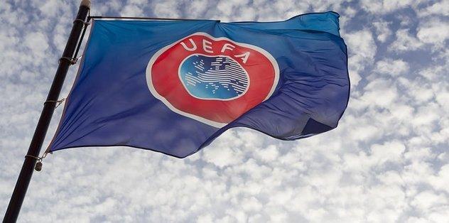UEFA'dan G.Saray'a para yağdı! F.Bahçe, Beşiktaş...