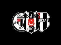 Beşiktaş'ta şok! 6 isim kadroya alınmadı