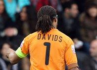 Futbolcuların sahip olduğu ilginç forma numaraları!